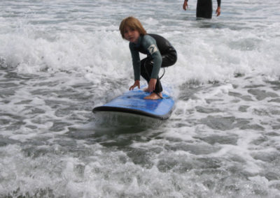 surf-school-papamoa-surfboard-hire-10