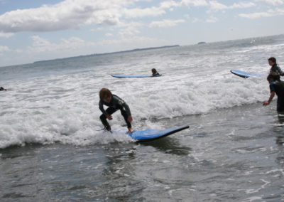 surf-school-papamoa-surfboard-hire-11