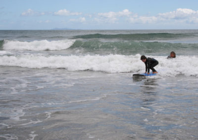 surf-school-papamoa-surfboard-hire-12