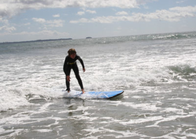 surf-school-papamoa-surfboard-hire-13