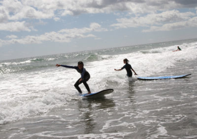 surf-school-papamoa-surfboard-hire-14