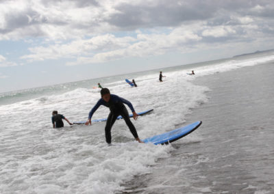 surf-school-papamoa-surfboard-hire-15