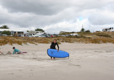 surf-school-papamoa-surfboard-hire-16