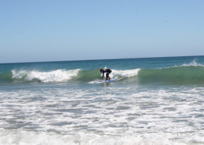 surf-school-papamoa-surfboard-hire-2