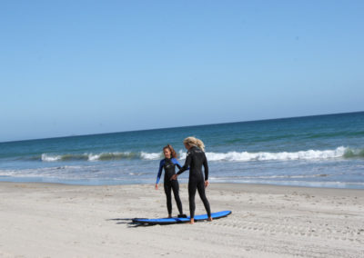 surf-school-papamoa-surfboard-hire