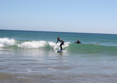 surf-school-papamoa-surfboard-hire-5