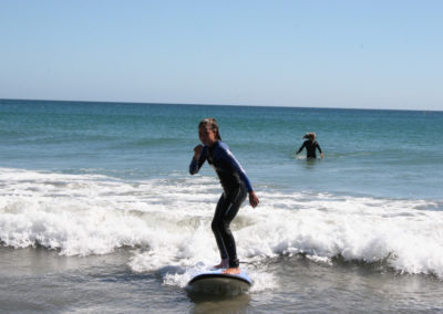 surf-school-papamoa-surfboard-hire-6