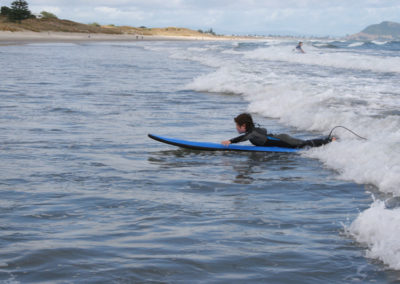 surf-school-papamoa-surfboard-hire-7