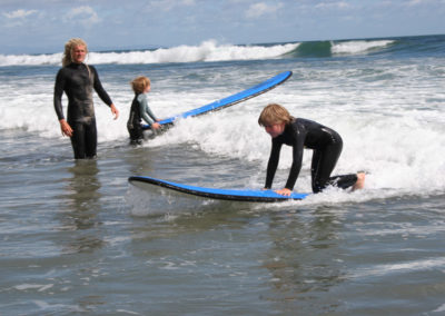 surf-school-papamoa-surfboard-hire-8